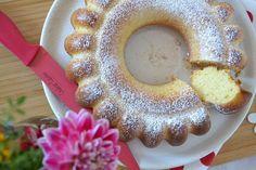 Mouskoutchou - Hum, ça sent bon ... Sent Bon, Savarin, Camembert Cheese, Cake, Dairy, Pudding, Desserts, Biscuits, Food