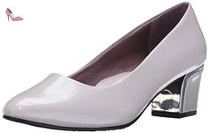Soft Style By Hush Puppies Deanna Dress Pump - Chaussures hush puppies (*Partner-Link)