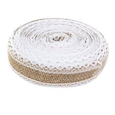Craft Supplies From Amazon ** Check this awesome product by going to the link at the image.Note:It is affiliate link to Amazon.