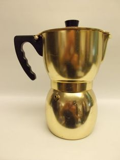 1000+ images about Tea pots on Pinterest Vintage tea, Tea pots and Pots