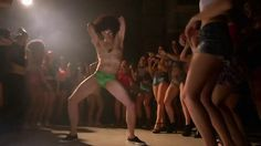 Embedded image permalink Ian in his green speedos baby! Marianas Trench, Pop 101 #marianastrench #pop101