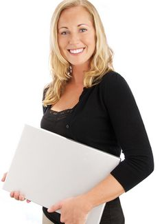 No Hassle Payday Loan, Get Ready To Apply Loans With Much Exertion