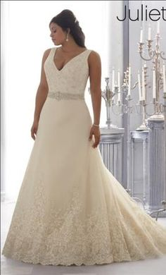 0a16cf2769a 19 Best Wedding Dress images in 2019