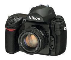 http://www.buydesire.com/shop/desire/ed48f8a1-061b-4a61-bc81-8282580454f6