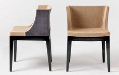 kartell chairs by lenny kravitz