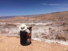 Deserto do Atacama: um lugar que te prende Monument Valley, Chile, Grand Canyon, Travel, Sidewalk, Fiestas, Salar De Uyuni, Norte, Sunday