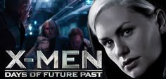 New Images From Rogue Cut Of X-Men: Days Of Future Past http://comicbook.com/2015/06/25/new-images-from-rogue-cut-of-x-men-days-of-future-past/