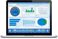 Pipelinersales Releases Series of Webinars Assisting Sales to Grow Revenue