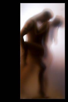 Vicerex Erectile Disfunction treatment enhances sensitivity and sexual pleasure!
