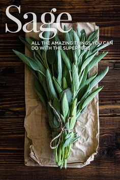 Seed Raising, How To Dry Sage, Sprouting Seeds, Veggie Patch, Australian Garden, Growing Seeds, Edible Plants, Drying Herbs, Herbalism