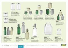 ikea-hemsmak-metalldose-glasflasche-14