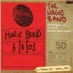 Prezzi e Sconti: #Oxford uk. live 6-6-2005 edito da Sundazed  ad Euro 26.50 in #Cd audio #Pop rock internazionale