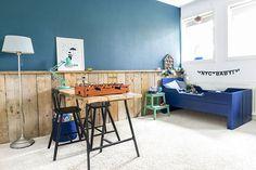 Stoere Stijlvolle Jongenskamer : Beste afbeeldingen van stoere jongenskamer bedrooms kids