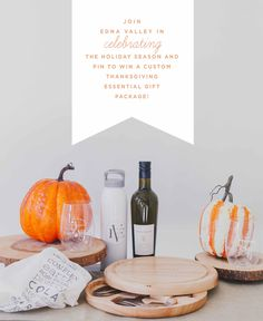 Thanksgiving Traditions, California Wine, Give Thanks, Gift Packaging, Wines, Thankful, Friday, In This Moment