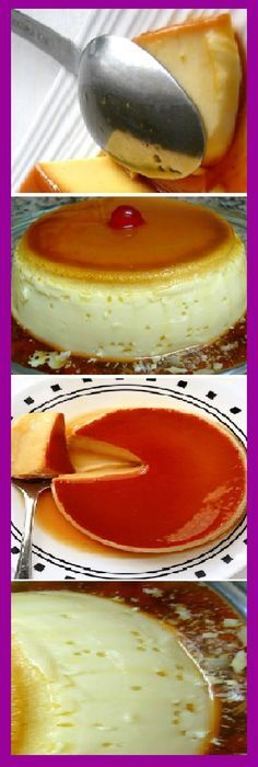 FLAN express en 4 minutos y 3 ingredientes ¿Te atreves? #recipe #casero #torta #tartas #pastel #nestlecocina #bizcocho #bizcochuelo #tasty #cocina #cheescake #helados #gelatina #gelato #flan #budin #pudin #flanes #pan #masa #panfrances #panes #panettone #pantone #panetone #navidad #chocolate Si te gusta dinos HOLA y dale a Me Gusta MIREN..
