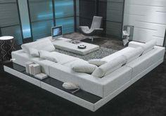 Καναπές; Δε νομίζω! - Aspa Online