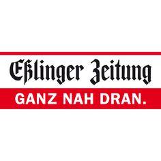 Die chemische Formel der Liebe - Eßlinger Zeitung ONLINE - Das Nachrichtenportal für die Region Esslingen - Eßlinger Zeitung