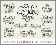 Free Bloom SVG for Silhouette or Cricut by CleanCutCreative on Etsy for cuttingforbusiness.com