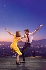 DVD 24498 Title:La la land / directed by Damien Chazelle / starring Ryan Gosling, Emma Stone, J. Ryan Gosling, Series Movies, Film Movie, Movie Scene, Movies Showing, Movies And Tv Shows, La La Land Art, Damien Chazelle, Culture Pop