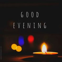 It's beautiful when someone prays for you without you knowing. It's the highest form of respect and care. Evening Quotes, Night Quotes, Time Quotes, Good Evening Messages, Good Evening Greetings, Good Afternoon, Good Morning Good Night, Meeting Someone, When Someone