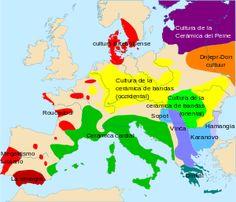 Neolítico - Wikipedia, la enciclopedia libre