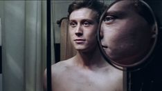 the night window — George MacKay filmography: Neil Gaiman's Likely. Henry David Thoreau, Neil Gaiman, George Orwell, Friedrich Nietzsche, Casualties Of War, Night Window, Spin Me Right Round, Sam Mendes, George Mackay