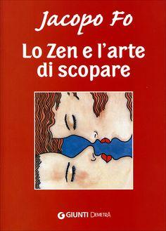 I migliori romanzi erotici – Desiderio e Fantasia