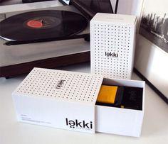 Resultat av Googles bildsökning efter http://1.bp.blogspot.com/-J-FaqiRuwI0/UFHCjGIShTI/AAAAAAAAKQA/yt8mQ81EH_k/s1600/electronic-packaging-design-6.jpg