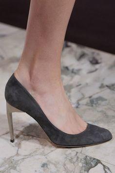 Yiging-yin-elblogdepatricia-shoes-calzado-zapatos-scarpe-calzature