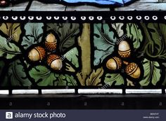 Top 11 Stained Glass Soldering Tips - Learn How to Solder Glass Art - Tools And Tricks Club Stained Glass Cookies, Stained Glass Paint, Stained Glass Suncatchers, Stained Glass Designs, Stained Glass Panels, Stained Glass Projects, Mosaic Glass, Glass Art, Glass Installation