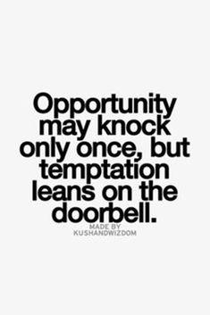 112 Kushandwizdom Motivational and Inspirational Quotes That Will Make You 63