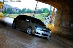 Toyota Corolla, Bmw, Cars, Vehicles, Choices, Desktop, Gaming, Culture, Awesome