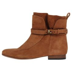 Miracle Bootie from Fab on Catalog Spree
