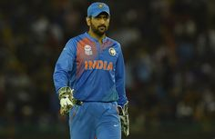 Wallpapers Of Mahendra Singh Dhoni Wallpapers) – HD Wallpapers Hd Wallpaper Quotes, Wallpaper Pictures, New Wallpaper, Mobile Wallpaper, Apple Wallpaper, Photo Wallpaper, India Cricket Team, Cricket Sport, Icc Cricket