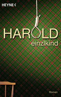 Harolds, Wurstfachverkäufer, und Melvins, Nervensäge, Roadmovie besticht durch absolut fiesen, ätzenden Hmor
