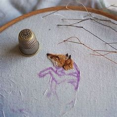Image result for Needlepainting
