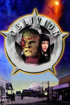 Oblivion Full Movie Online 1994