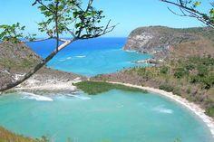 🇰🇲 Les 10 meilleurs endroits à visiter aux Comores 🇰🇲 – Tsilemewa™ Destinations, Site Archéologique, Parc National, Blog Voyage, Beautiful Pictures, Water, Outdoor, Tourism, Active Volcano