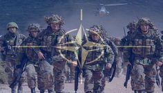 Bir Kosovalının Gözünden Birleşmiş Milletler ve İnsani Müdahaleleri -3- | Yazar : Aziz Can Şensazlı Bugün Kosova üzerinde incelemeye çalıştığımız İnsani Müdahalelerin son kısmına geldik. Bugünkü yazımız ile birlikte artık bu konunun Kosova ayağını bitirerek artık Suriye meselesini düşünecek yeteri materyalleri elde etmiş olacağız. Bugün paylaştığımız yazımızın son kısmı ile birlikte artık Suriy... #Uluslararasıilişkiler