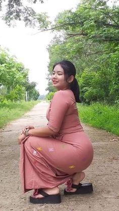 Korean Beauty Girls, Sexy Asian Girls, Beautiful Asian Girls, Indian Actress Hot Pics, Beautiful Indian Actress, Burmese Girls, Desi Girl Image, Indian Girl Bikini, Asian Model Girl