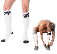 Girl in soccer socks fetish pic 559