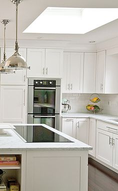 Charmant Wellborn Hancock Array Cabinets In Glacier White