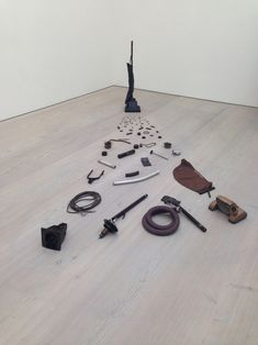 Hoover Breakdown by Bill Woodrow on Curiator – http://crtr.co/1q94