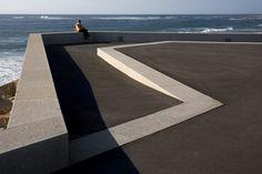 Galeria - Em foco: Álvaro Siza - 40