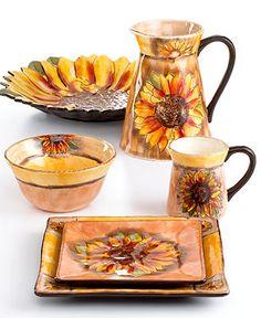 883 best Dinnerware sets images on Pinterest   Dish sets, Dining ...