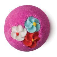 Bath Bombs   Lush Fresh Handmade Cosmetics