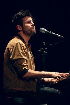 Pablo López Musicals, Crushes, Concert, Image, Musical Instruments, Singers, David, Branding, Wallpapers