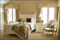 new country home decorating ideas   ... Country Decor - HomesDesignIdeas.US - New Modern Homes Designs Ideas