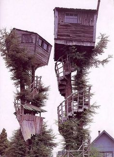 Ok that's insane.....terrifying, awesome, I don't know if I trust it but I really want to go up there.