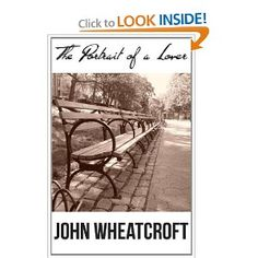 This is a book by John Wheatcroft that was recently published by Inverted-A Press.